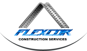 Commercial Construction San Diego – Flexcor Builders