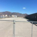 Point Mugu – Ventura Facility
