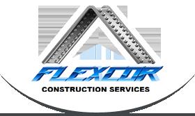 Commercial Construction San Diego – Flexcor Builders