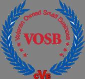 Flexcorbuilders VOSB
